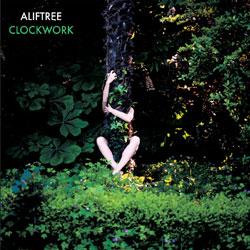 Alif Tree <i> Clockwork</i> 5