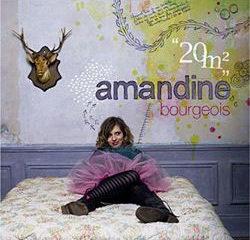 Amandine Bourgeois 14