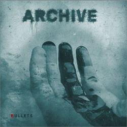 Archive 7