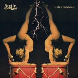 Arctics Monkeys en concert gratuit ce soir 5