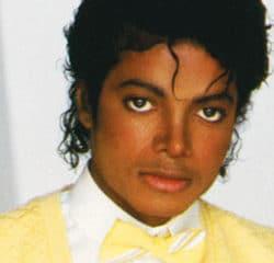 Michael Jackson inhumé sans son cerveau 11