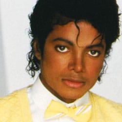 Michael Jackson inhumé sans son cerveau 5