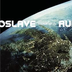Audioslave Revelations 5