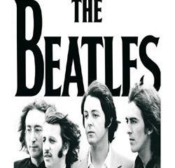 Les Beatles remasterisés 15