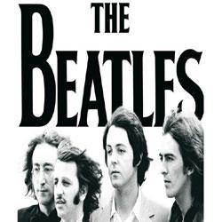 Les Beatles remasterisés 5
