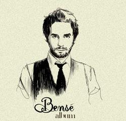 Bensé <i>Album</i> 14