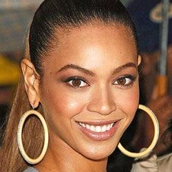 Beyonce Knowles rêve d'être maman 5