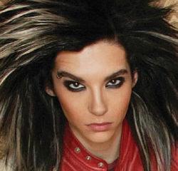 Tokio Hotel évite le drame 13