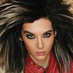 Tokio Hotel évite le drame 5