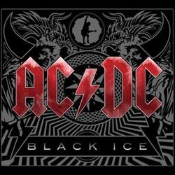 AC/DC : Black Ice 5