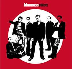 Blankass Elliott 6