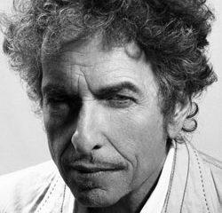 Bob Dylan revient avec un nouvel album 6