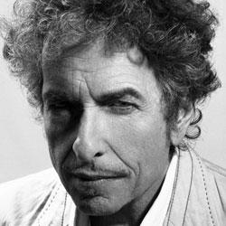 Bob Dylan revient avec un nouvel album 5