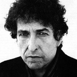 Bob Dylan interpellé par la police 5