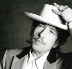 Bob Dylan a le coeur sur la main 11