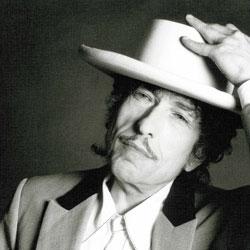 Bob Dylan a le coeur sur la main 5