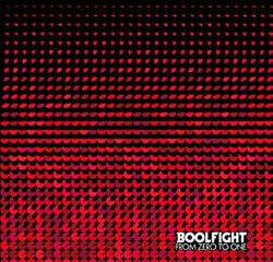 Boolfight - From Zero To One 11