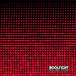Boolfight - From Zero To One 5