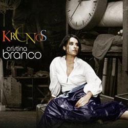 Cristina Branco <i>Kronos</i> 5