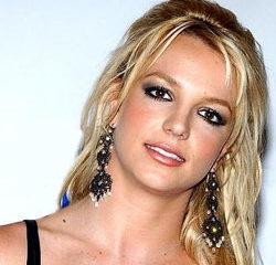 Britney Spears débarque avec un nouvel album 8