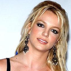 Britney Spears débarque avec un nouvel album 5