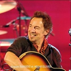 Bruce Frederick Springsteen 5