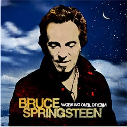 Bruce Springsteen - Working on a dream 5