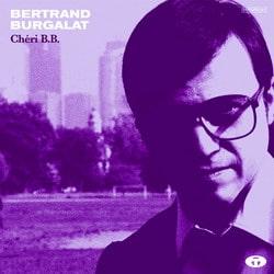 Interview Bertrand Burgalat 5