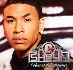 C-Sheyn Le clip L'absence de ta présence 21