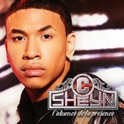 C-Sheyn Le clip L'absence de ta présence 7