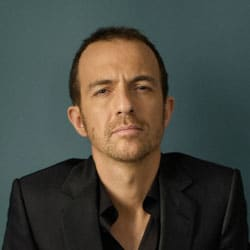 Interview Calogero 5