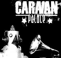Caravan Palace 21