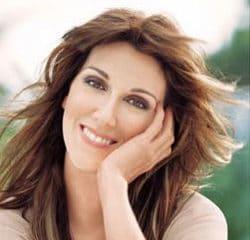 Céline Dion est de retour 9