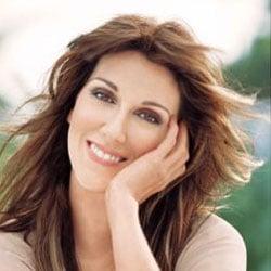 Céline Dion est de retour 5