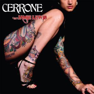 Cerrone by Jamie Lewis : la fausse bonne idée 5