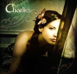 Charlie sort son premier album 7