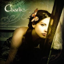 Charlie sort son premier album 5
