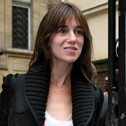 Charlotte Gainsbourg en téléchargement gratuit 5