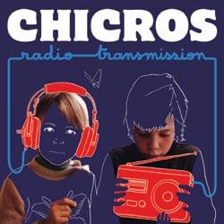 Chicros <i>Radiotransmission</i> 5