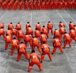 Queen Prisonniers de Cebu 15