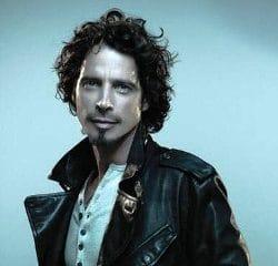 Chris Cornell 19