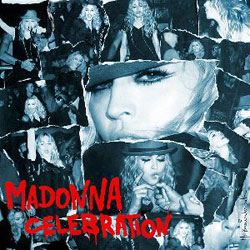 Madonna Celebration 7