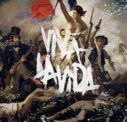 Coldplay, le vidéo clip 13