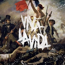 Coldplay, le vidéo clip 5