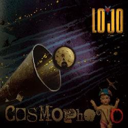 Lo'Jo <i>Cosmophono</i> 5