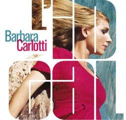 Interview Barbara Carlotti 21