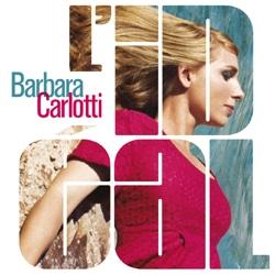 Interview Barbara Carlotti 5