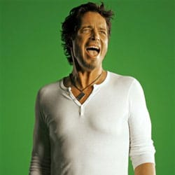 Chris Cornell 5