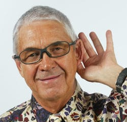 Interview Claude Nobs 15