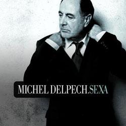 Michel Delpech <i>Sexa</i> 5